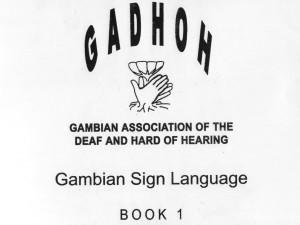 Gadhoh SL
