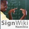 Namibian SL