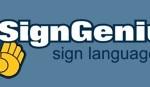 SignGenius SL