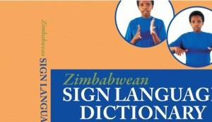 Zimbabwean SL